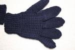 Merino Gloves & Mittens