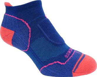 Merino Performance Sport Sock