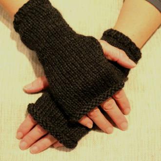 Wristie Hand Warmers