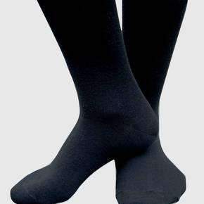 Merino Sock (style 160) pack of 2