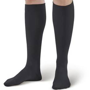 Knee High Merino Socks - adult sizes