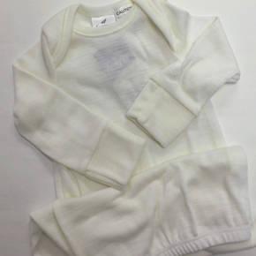 62b51fbb1bc3 Merino Baby Clothes