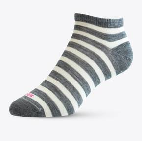 Merino Low Cut Socks
