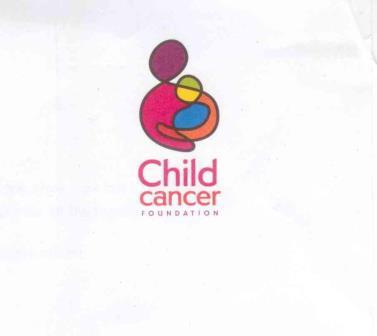 Child-cancer-nz-cosy-toes