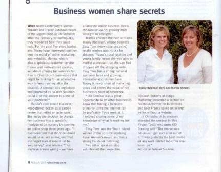 Cosy-Toes-NZ- Business-Magazine-July-2011-Article