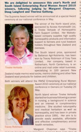Cosy-Toes-Rural-Woman-Finalists-Article