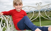 merino kids clothing