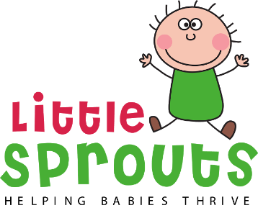 little sprouts cosy toes-968