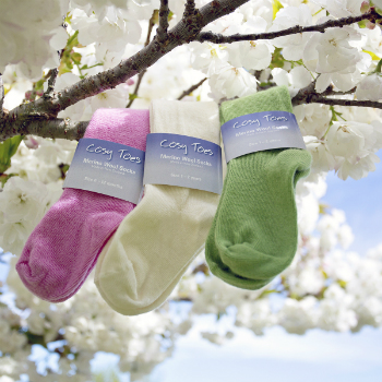 socks-merino-long-baby-socks-sq