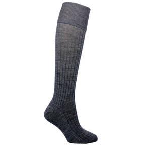 Merino Socks For Children Amp Kids