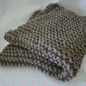 Merino Wool Sleep Wear For Baby