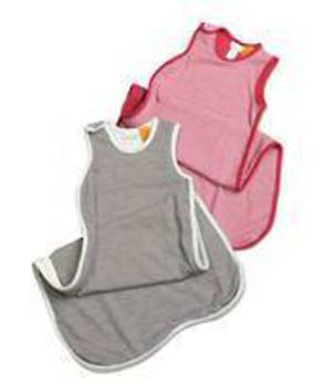 Australian Made Baby Clothes Wholesale